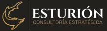 ESTURIÓN CONSULTORÍA ESTRATÉGICA